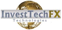 InvestTechFX Trading