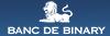 Banc De Binary CEO Oren Laurent Opens Up on Binary Options