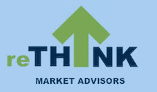 ReThink Market Advisors
