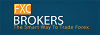 FXCBrokers