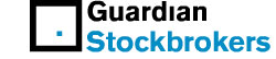Guardian Stockbrokers