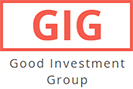 Good Investment Group