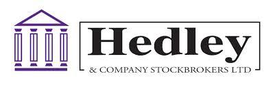 Hedley & Co