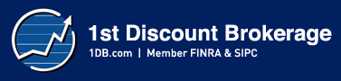 1st Discount Brokerage