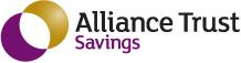 Alliance Trust Savings