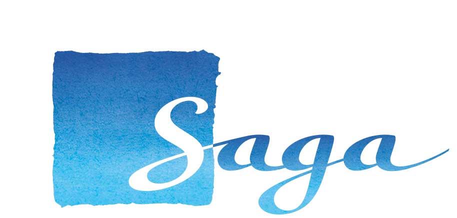Saga Share Direct