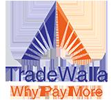 TradeWalla