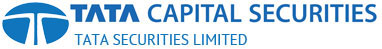 Tata Capital Securities