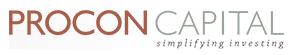 Procon Capital