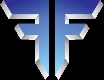 Fyers Securities