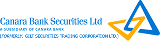 Canara Bank Securities