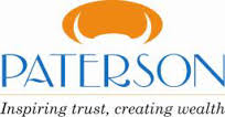 Paterson Securities