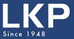 LKP Securities