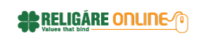 Religare Online