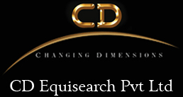 CD Equisearch