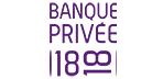 Banque Privée 1818