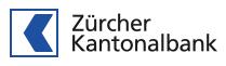 Cantonal Bank of Zurich