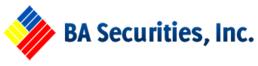 BA Securities