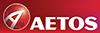 AETOS Capital Group