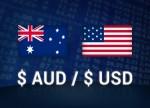 Forex - AUD/USD en hausse durant la séance en Asie