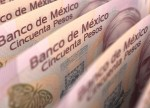 墨西哥消費者價格指數: 3.31% 對 預測的 3.32%