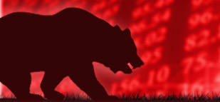 Will China's 'Bear Stearns Moment' Reach The 'Lehman Stage'?