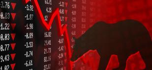 Форекс - технический анализ по валютным парам, золото и нефть на 14.11.2014