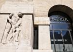 Italy stocks higher at close of trade; FTSE MIB up 0.18%