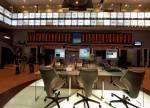 Brazil stocks higher at close of trade; Bovespa up 1.95%