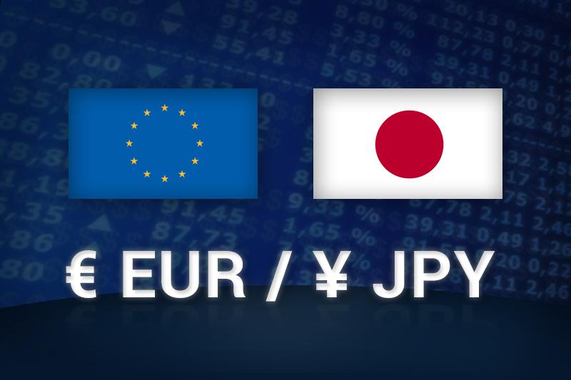 Forex - EUR/JPY turun pada masa dagang Asia