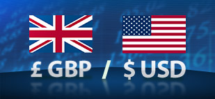 Trading gbp usd force index system