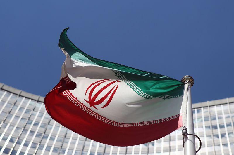 Gobierno iraní confirma oferta de petróleo pero no cree que afecte precios