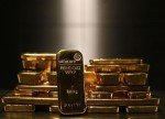 Gold prices higher after retail sales up in Japan, Greece eyed
