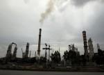 Futuros do gás natural em alta durante a sessão dos Estados Unidos