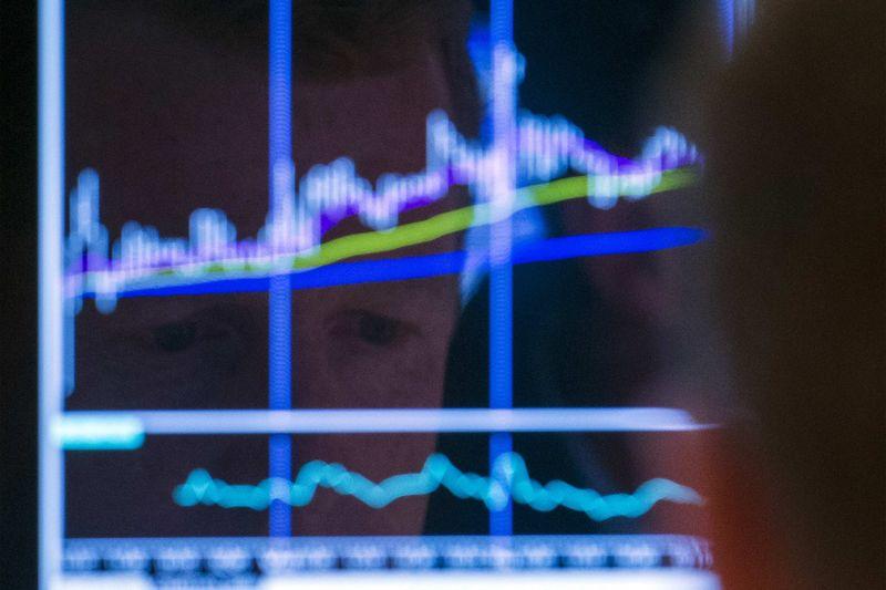 GPW: wprowadzenie do obrotu obligacji GHELAMCO INVEST