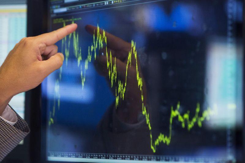 © Reuters.  Pasar Eropa tutup lebih tinggi; Dax naik 1.62%