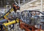 Studie:Autohersteller forschen vor allem an traditionellen Antrieben