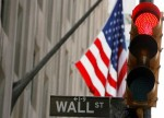 U.S. stocks higher at close of trade; Dow Jones Industrial Average up 0.11%