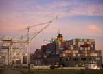 U.S. trade deficit jumps 43% to $51.4 billion, highest level since 1996