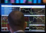 Denmark stocks higher at close of trade; OMX Copenhagen 20 up 0.09%