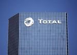 El beneficio neto ajustado de Total cae un 33% en el primer semestre