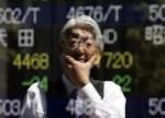 政治から読み解く【経済と日本株】民主・細野議員:地銀株の下落は、マイナス金利のよる地銀の収益悪化を見越したもの
