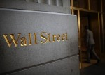 U.S. stocks higher at close of trade; Dow Jones Industrial Average up 0.49%