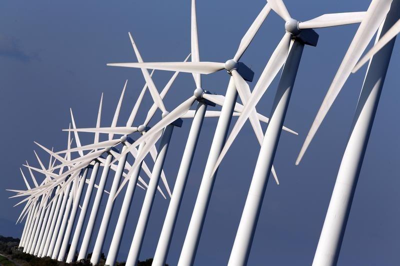 Vlc forex y futuros electricidad