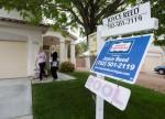 加拿大新房屋價格指數: 0.4% 對 預測的 0.2%