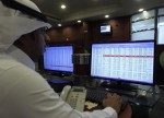 Saudi Arabia stocks lower at close of trade; Tadawul All Share down 0.49%