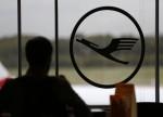 ROUNDUP: Lufthansa-Chef schlägt unangemeldete Pilotenchecks vor