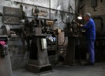 German manufacturing PMI falls to 3-month low of 51.4 in May