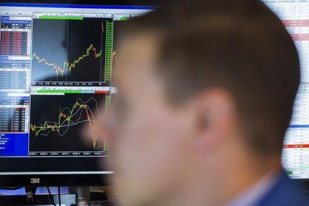 Las bolsas de América Latina cierran mixtas al igual que Wall Street