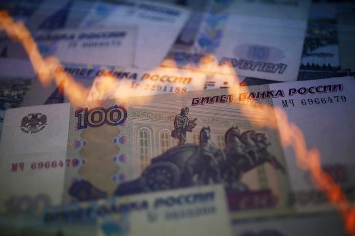 """""""Укрзализныця"""" запустит """"Поезд Деда Мороза"""" в трех городах - Цензор.НЕТ 2525"""